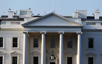 La Casa Blanca habría sido la fuente de las supuestas pruebas sobre las...