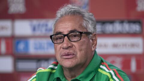 Leonardo Cuéllar