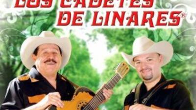 Posada de La Qué Buena 104.3, 2010