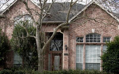Si usted es de los que ha recibido créditos de vivienda en Houston, pong...