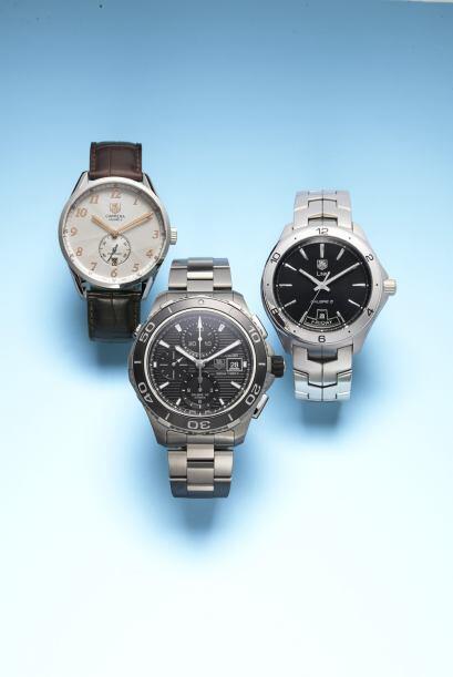 Para que los años no envejezcan el reloj que tu papá ha us...