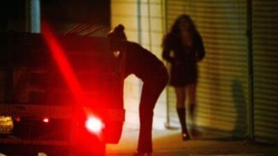 En una ocasión, amenazó con atropellar a una de sus víctimas y con hacer...