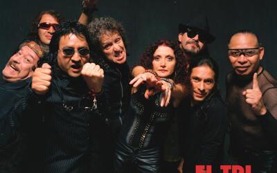 Amor 106.7 FM EL-TRI-ROCK-FIESTA.jpg