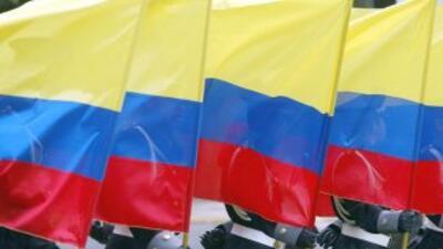 Colombiano dijo que no quería superar récord Guiness por caerle rayos en...