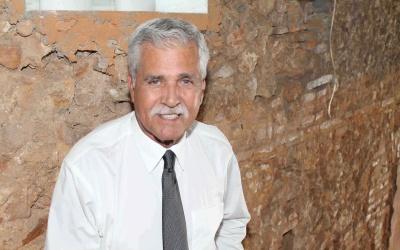 Pedro Juan Figueroa