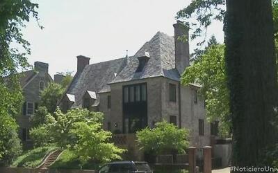 El Presidente Barack Obama busca nueva casa para vivir tras dejar el cargo