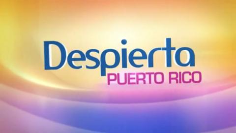 Despierta Puerto Rico