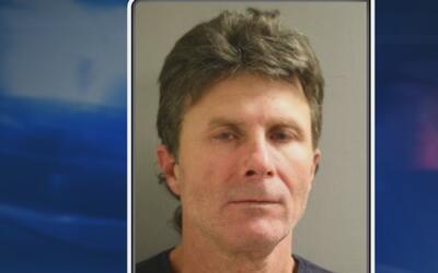 Detenido hombre acusado de obligar a dos menores de edad a realizar acto...