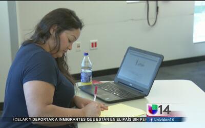 Agencias que brindan asesoría migratoria en el Área de la Bahía
