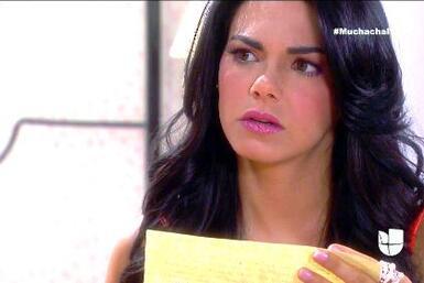 ¡Eiza González estrena película y romance! C6DB1100252D4EC199CC9B82AB6AD...
