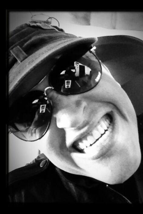 Este 2012 tiene a Elvis muuuuy feliz y es que se acaba de convertir en p...