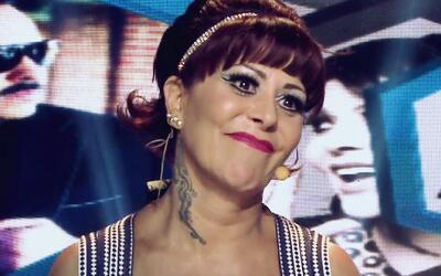 ¿Complot? Alejandra Guzmán no se quedó callada ante la acusación de Chiq...