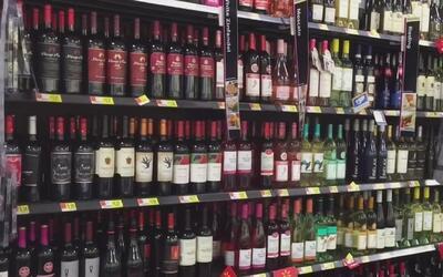 Gracias a un proyecto de ley, tiendas y supermercados de Florida podrían...
