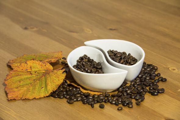 El café es un excelente recurso para combatir las desveladas. Alg...
