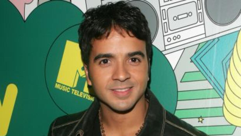 """El puertorriqueño interpretará su nuevo sencillo """"Claridad"""""""