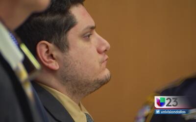 Condenan a cadena perpetua a Enrique Arochi