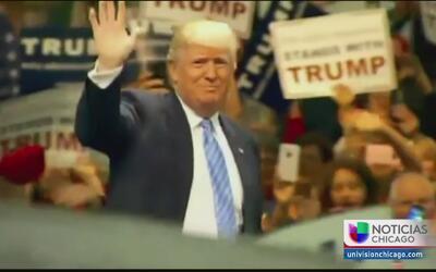 Inmigrantes se muestran preocupados ante posición anti-DACA de Trump