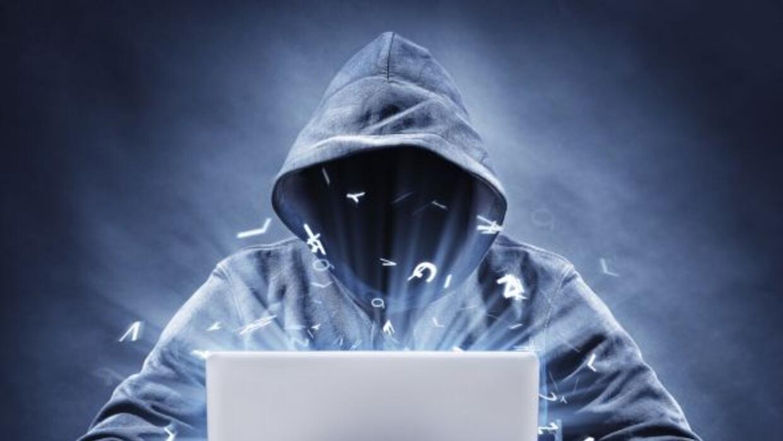 El 40% de la gente en línea ha sido acosada de alguna manera.