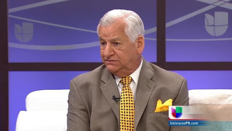 Alcalde de Guaynabo