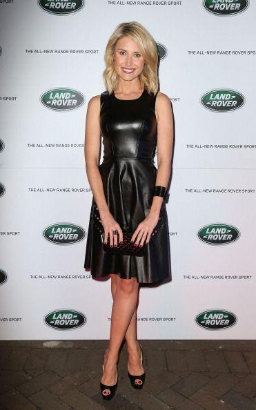 Un básico de todos los tiempos ha sido el vestido negro. La alter...