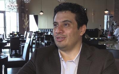 Restaurante italiano que recibió nota racista se está viendo afectado po...