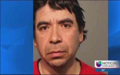 Hombre hispano enfrenta cargos de abuso sexual contra una menor