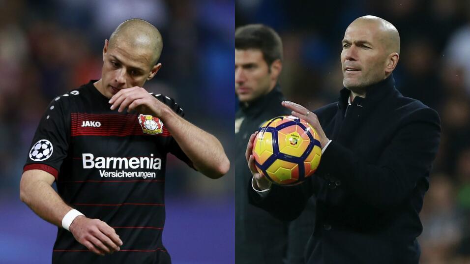 """Sergio Ramos: """"A Piqué y a mi nos gusta el morbo y tirarnos piedritas"""" G..."""