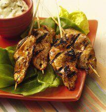 Tiritas de pollo asado búfalo: Disfruta de este sabroso plato, ya sea co...