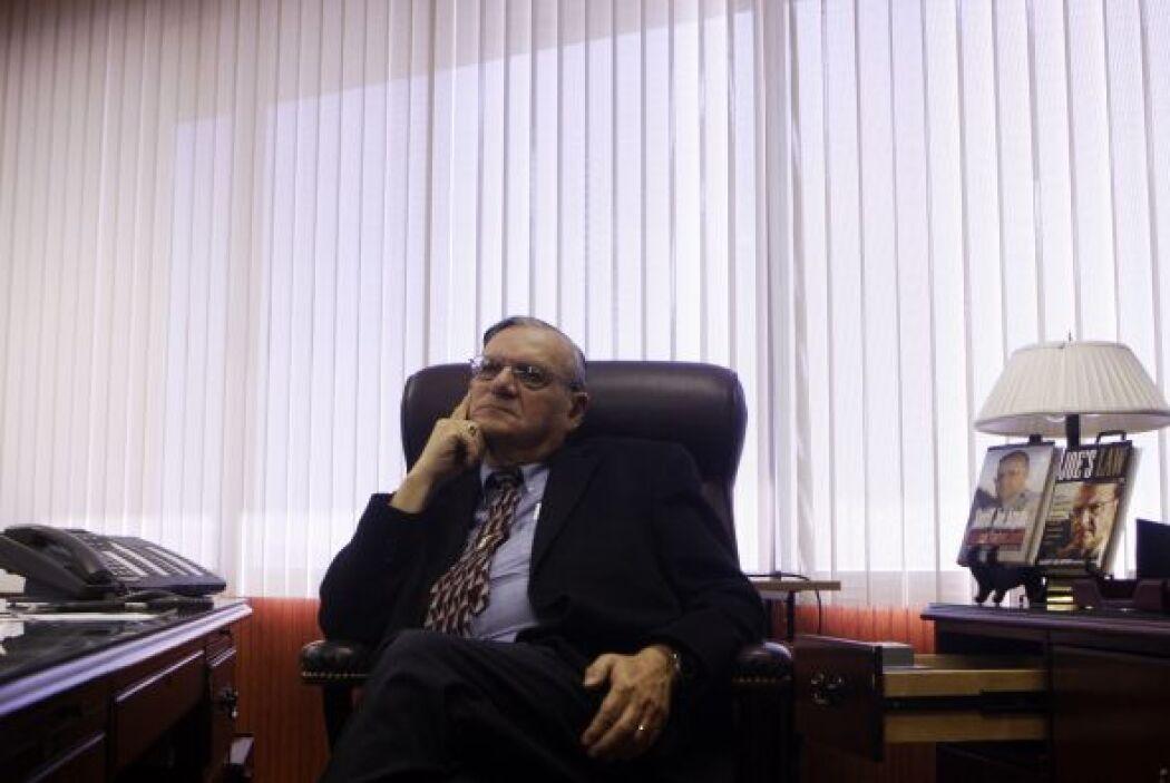 Una investigación de la junta de supervisores cuestionó el uso de tarjet...