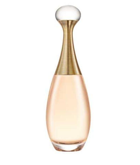 Averigua cuál es su perfume favorito y cómpraselo. Seguramente se enloqu...