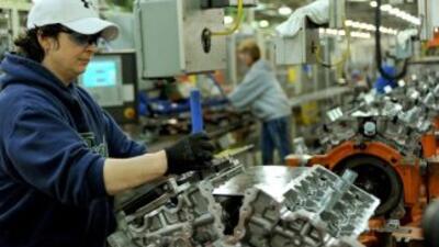 Ford confirma que invertirá US$2.5 billones en México como parte de su p...