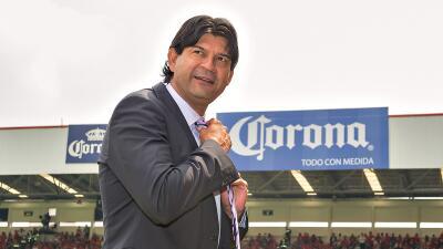 José Cardozo.
