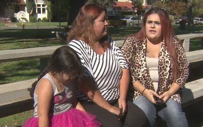 Continúa el juicio de madre de familia por vender comida a través de Fac...