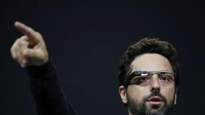 Aunque en etapa beta, las Google Glass ahora están a la venta en EEUU de...