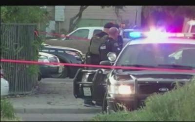 Violencia en San José no da tregua