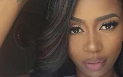 Encuentran a una mujer asesinada a tiros en un edificio en El Bronx