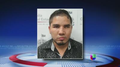 Arrestan a 4 por homicidio de funcionario en Jalisco