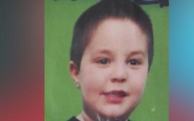 Misteriosa desaparición de un niño de 5 años tiene en alerta a la policí...