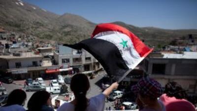 Por lo menos 130 civiles murieron en ocho días desde la entrada en vigor...