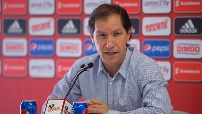 Jaime Ordiales