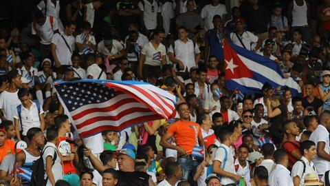 Cuba 636114875708710440w.jpg