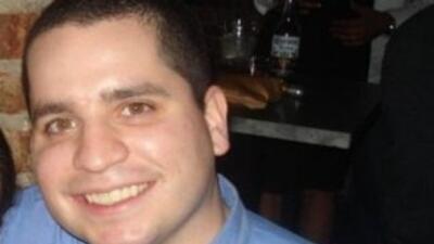 Gilberto Valle, un policía de Nueva York, fue arrestado por encabezar un...
