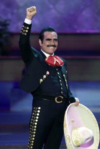 Pero el éxito no se limita a México y sus alrededores, su fama se ha ext...