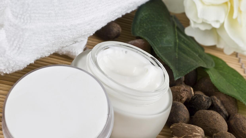 Karite Cream