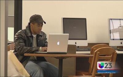 Las ventajas y desventajas de estudiar en línea