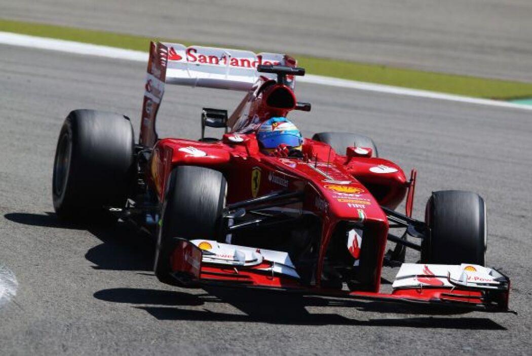 21. Ferrari  Valor: $1.15 mil millones.  Dueño: Fiat Group.