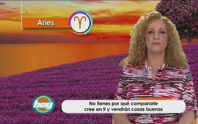 Mizada Aries 24 de mayo de 2016