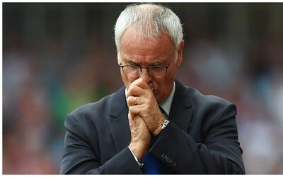 Everything Sounds Better in Spanish - The break up ranieri.jpg