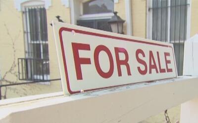 La ciudad de Santa Ana ofrece préstamos a primeros compradores de casa