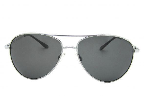 Un 'must' para papá son unos lentes de sol, si es lo que buscabas...